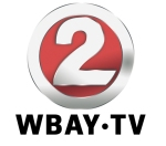 2 color with black WBAY TV copy-2