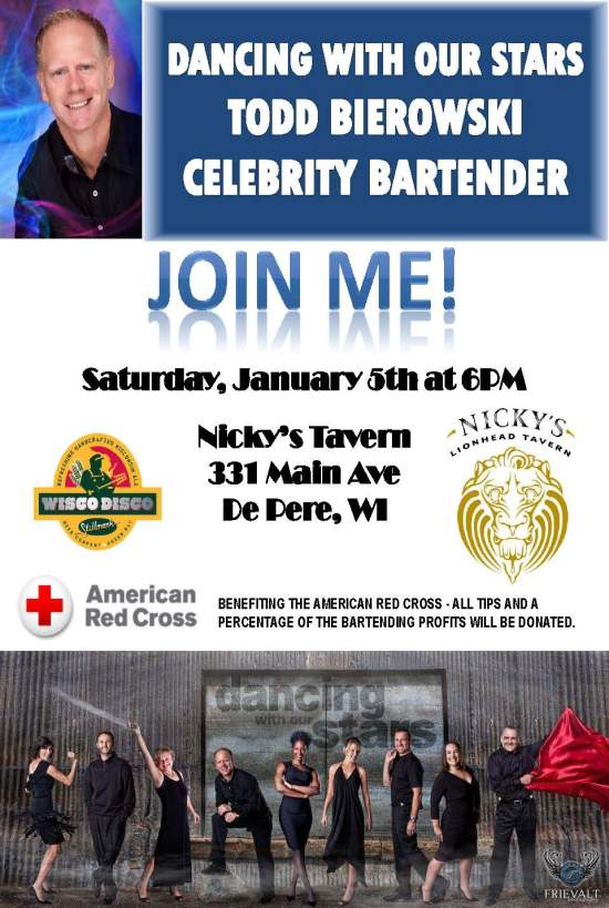 010513 Nicky's Event