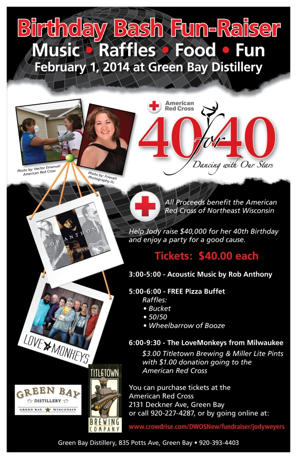 BdayBash_40for40_poster - FINAL