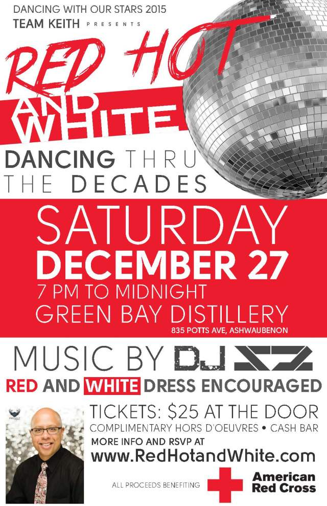 red_hot_and_white_party_poster_low_res_proof
