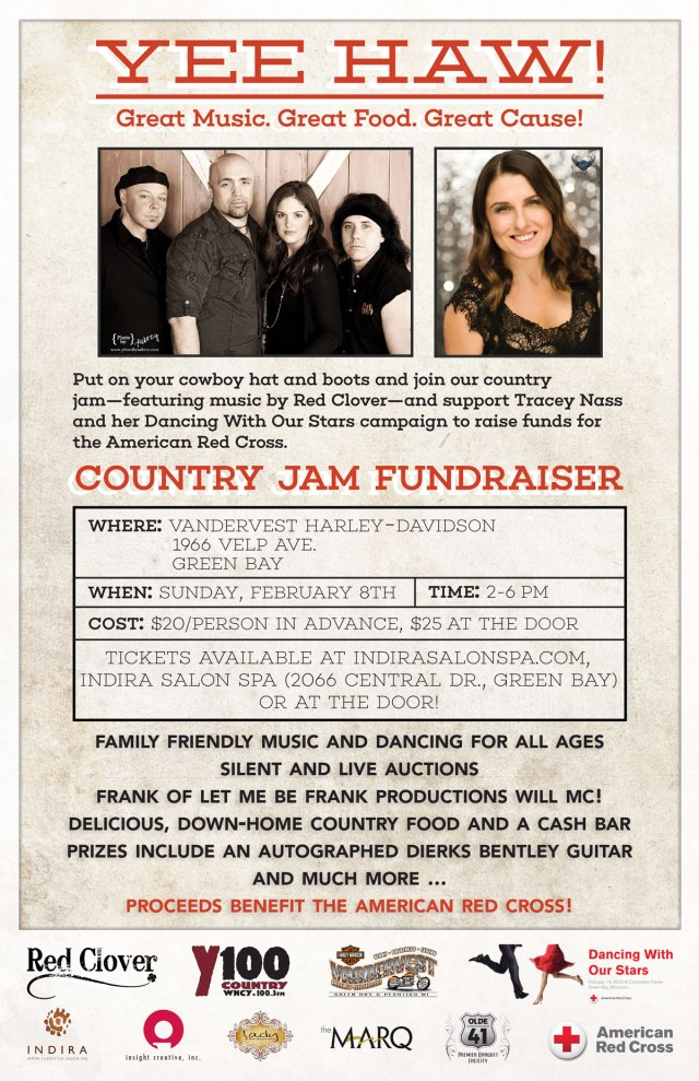 02302-Country-Jam-Poster-web