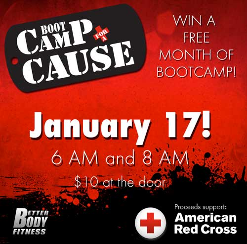 bootcamp-for-a-cause1