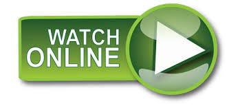 watch online