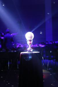mb-glow